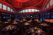 2011 06 16 NYPL Web MD Dinner