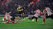 220215 Southampton v Liverpool