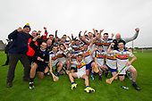 Ratoath v Kilmessan - Meath JHC Final 2020