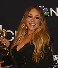 2019 Billboard Music Awards - 01 May 2019
