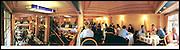Carravaggio 2.   © Copyright Photograph by Dafydd Jones<br /> 66 Stockwell Park Rd. London SW9 0DA<br /> Tel 0171 733 0108