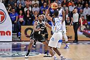 DESCRIZIONE : Campionato 2014/15 Dinamo Banco di Sardegna Sassari - Dolomiti Energia Aquila Trento Playoff Quarti di Finale Gara4<br /> GIOCATORE : Jerome Dyson<br /> CATEGORIA : Tiro Tre Punti Three Points Controcampo<br /> SQUADRA : Dinamo Banco di Sardegna Sassari<br /> EVENTO : LegaBasket Serie A Beko 2014/2015 Playoff Quarti di Finale Gara4<br /> GARA : Dinamo Banco di Sardegna Sassari - Dolomiti Energia Aquila Trento Gara4<br /> DATA : 24/05/2015<br /> SPORT : Pallacanestro <br /> AUTORE : Agenzia Ciamillo-Castoria/L.Canu