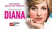 "October 10, 2021 - USA: A CNN Original Series ""Diana"" Premiere"