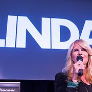 NLD/Amsterdam/20130916 - Linda Magazine bestaat 10 jaar, Linda de Mol