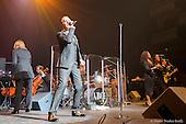 ABC - Royal Festival Hall, 25oct16