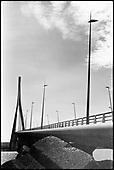 Pont de Normandie, France 2016