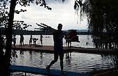 20140723 FISA U23 Championships, Varese, ITALY