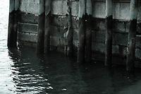 American Merchant Marine Memorial, Battery Park City, NY, NY