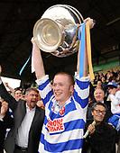 2008 Gaelic Football
