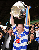 Navan O'Mahony's v Summerhill - Meath SFC Final 2008