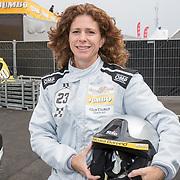 NLD/Zandvoort/20180520 - Jumbo Race dagen 2018, Barbara Barend