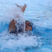 20180630 Nuoto : 55 Trofeo Settecolli