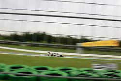 October 14, 2016 - Hockenheim, Germany - Motorsports: DTM race Hockenheim, Saison 2016 - 9. Event Hockenheimring, GER, #13 António Félix da Costa (POR, BMW Team Schnitzer, BMW M4 DTM) (Credit Image: © Hoch Zwei via ZUMA Wire)