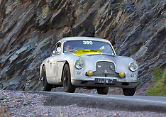130- 1957 Aston Martin DB2-4 Mk III