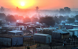 South Africa - Pretoria - 03 June 2020 - The informal settlement in Soshanguve.<br /> Picture: Oupa Mokoena/African News Agency (ANA)