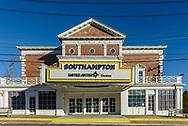 Southampton Theater, Southampton, NY