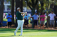 Shane Lowry (IRL) during Round 1 of the Players Championship, TPC Sawgrass, Ponte Vedra Beach, Florida, USA. 12/03/2020<br /> Picture: Golffile | Fran Caffrey<br /> <br /> <br /> All photo usage must carry mandatory copyright credit (© Golffile | Fran Caffrey)