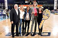 FIU Women's Basketball vs Rice (Feb 20 2016)
