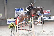 2017-03-Nationaal-LRV-paarden