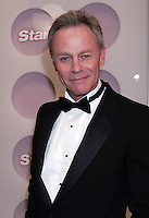 28 April 2006: Tristan Rogers of General Hospital in the exclusive behind the scenes photos of celebrity television stars in the STAR greenroom at the 33rd Annual Daytime Emmy Awards at the Kodak Theatre at Hollywood and Highland, CA. Contact photographer for usage availability.