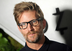 Actor Paul Sparks attending the Netflix Original Ozark screening at The Metrograph on July 20, 2017 in New York City, NY, USA. Photo by Dennis Van Tine/ABACAPRESS.COM