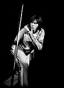 Genesis - Peter Gabriel live 1979