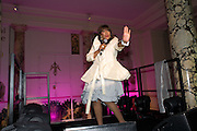 MARY WILSON,  The Story of the Supremes from the Mary Wilson<br />