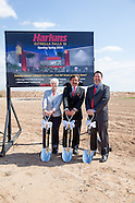 Harkins Estrella Falls Ground Breaking