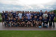 ECB Men's Retreat 2010
