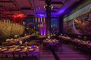 2016 04 16 Collichio Wedding by Eventsful
