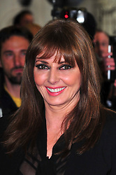 Carol Vorderman during 'Summer In February' Gala Screening<br /> London, United Kingdom<br /> Monday, 10th June 2013<br /> Picture by Nils Jorgensen / i-Images