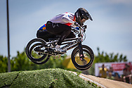 2021 UCI BMXSX World Cup<br /> Round 2 at Verona (Italy)<br /> 1/16 Finals<br /> ^me#149 BUTTI, Cedric (SUI, ME) Team_CH, Prophecy, Angelcare