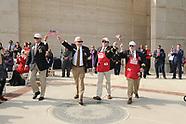AVVBA 191111 Veterans Day @ AHC