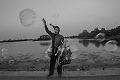 Yangon, Rough & Tender