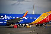 News-Southern California Logistics Airport-Dec 28, 2020