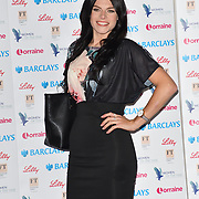 Women of the Year Lunch and Awards, London, UK