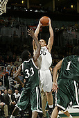 2007 UM MBK Action Selects