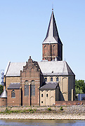 Arnhem, Nederland