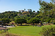 La Patrona Polo & Equestrian Club, San Pancho, San Francisco,  Riviera Nayarit, Nayarit, Mexico