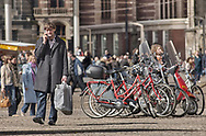 .<br /> <br /> Visit our REPORTAGE & STREET PEOPLE PHOTO ART PRINT COLLECTIONS for more wall art photos to browse https://funkystock.photoshelter.com/gallery-collection/People-Photo-art-Prints-by-Photographer-Paul-Williams/C0000g1LA1LacMD8