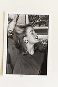 LADY HELEN WINDSOR, Sothebys. Used. April 87.