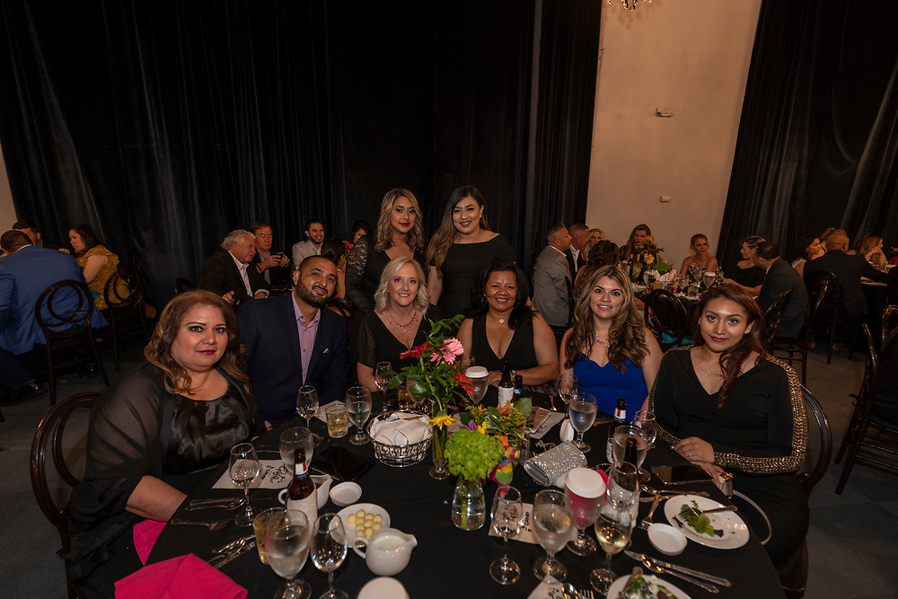 On Friday, June 11, the Houston Apartment Association celebrated the installation of President John Boriack, Veritas Equity Management, and the Officers, Board of Directors, and Product Service Council Officers who will oversee activities of the association for 2021.