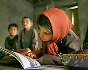 Wakhi are Ismaili people - for praying or religious teaching, they do not go to a Mosque, but to a communal place that they call Jamat Khan. <br /> The traditional life of the Wakhi people, in the Wakhan corridor, amongst the Pamir mountains.