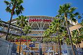 Petco Park | MLB ASG 2016