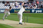 Essex County Cricket Club v Leicestershire County Cricket Club 050514