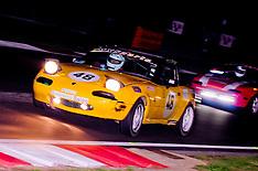 Ma5da Racing 2011