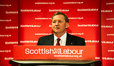 Alex Rowley on Local Government | Edinburgh | 10 January 2017