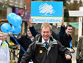 2013_02_21_EASTLEIGH_SSI