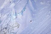 Alaska - Dakine