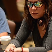 2015-11 Seminole Hard Rock Rock n Roll Poker Open